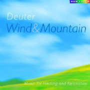 Wind and Mountain - Deuter